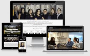 enas latif properties website