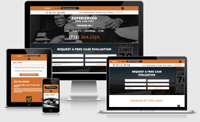 the nelson law firm website