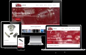 Buffalo Web Design Services